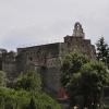 Agriturismo Cinque Terre - Bonassola - La Spezia