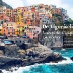 Italie Magazine - Cinque Terre-p1