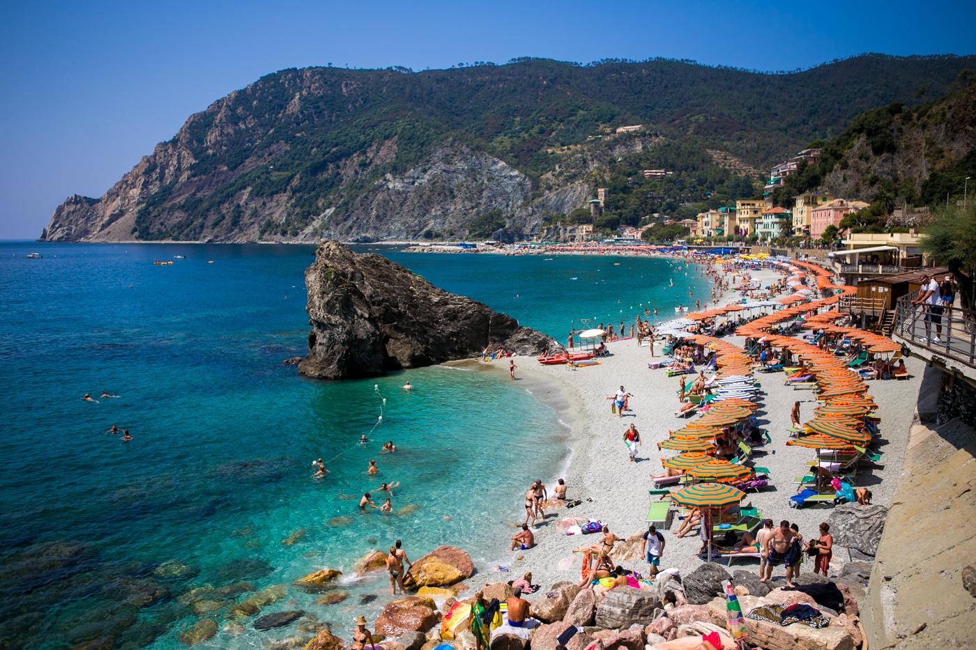 Agriturismo Ca Du Ferra Vicino Alle Cinque Terre In Liguria Contattaci